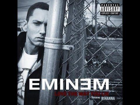 Eminem - This World (NEW SONG 2018) HD | Music videos | Rihanna love
