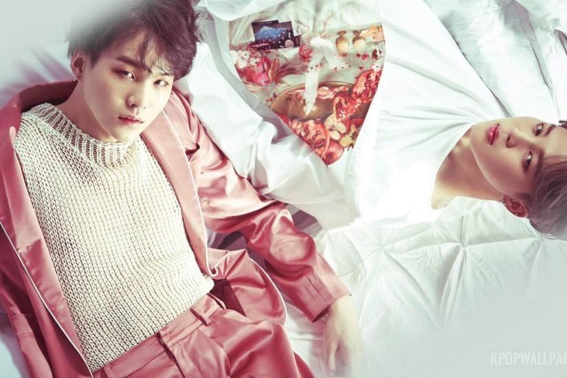 Nam Joon Art Wallpaper Bts Kookie Wallpaper Yoonmin Bts Suga Bts Wallpaper