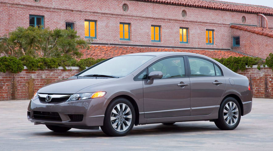 2011 honda civic owners manual for a reliable and pleasurable to rh pinterest com honda civic 2012 owners manual pdf honda civic 2011 owners manual