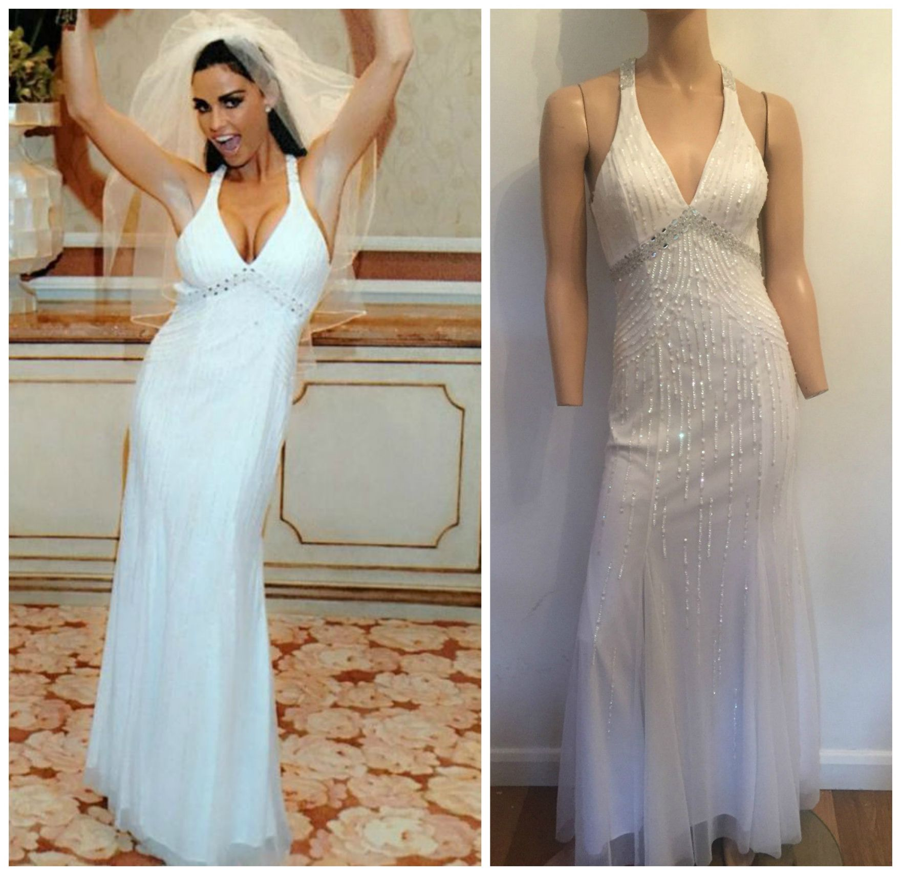 100+ Sell Wedding Dress On Ebay - Best Shapewear for Wedding Dress ...