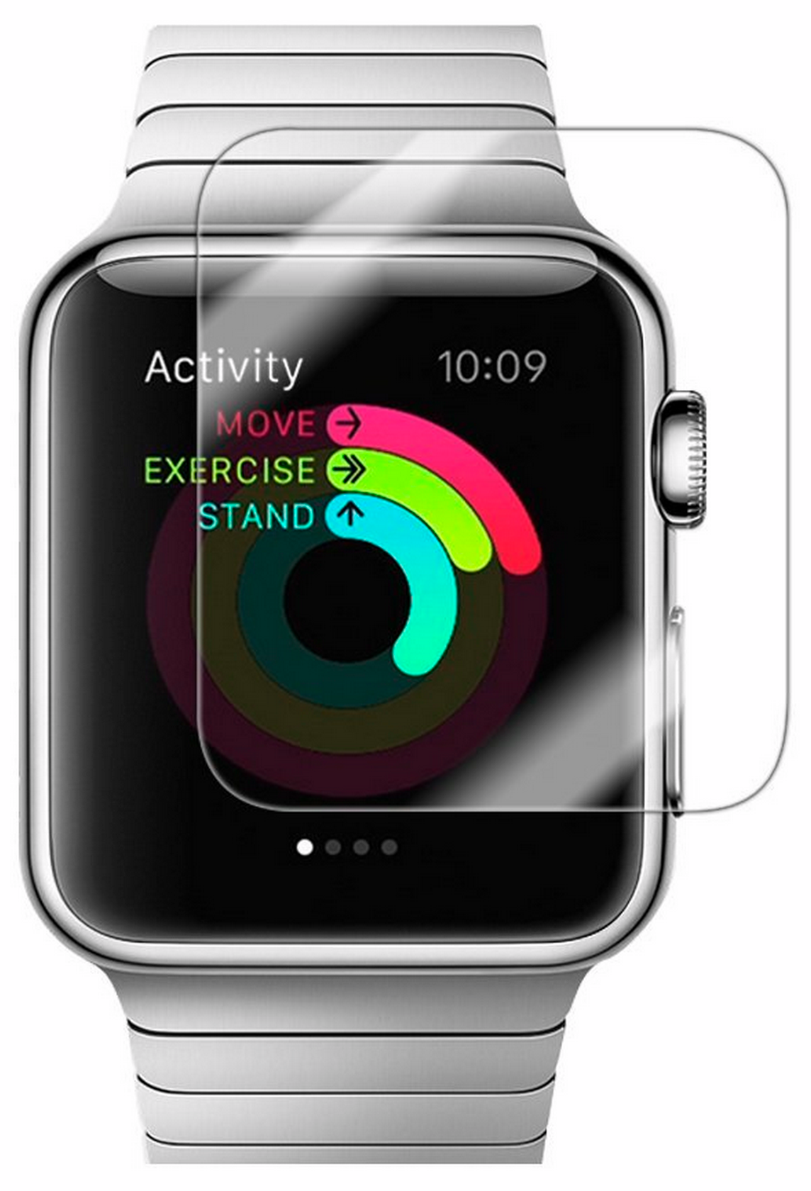 quality design 84680 44857 The best Apple Watch accessories: bands, cases, docks, screen ...