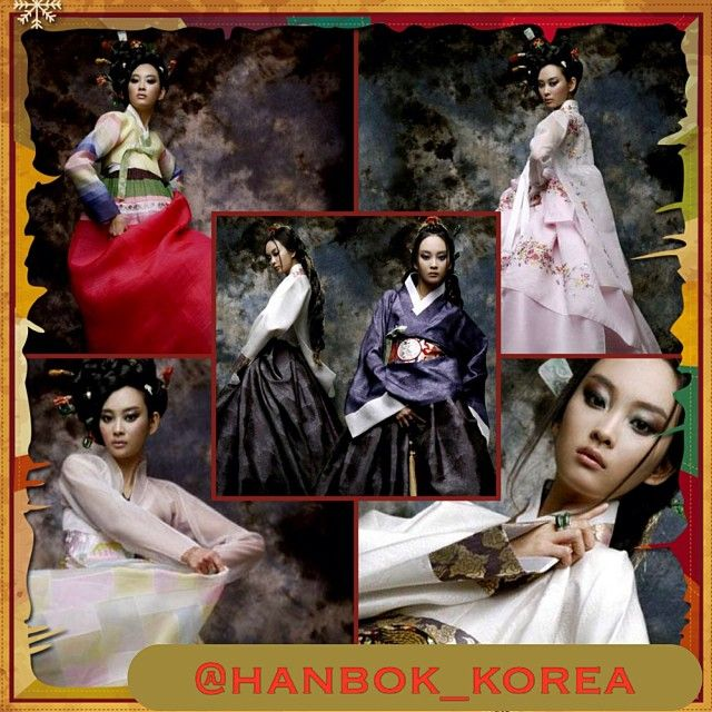Chusan dynasty- Please please please help me to get more followers