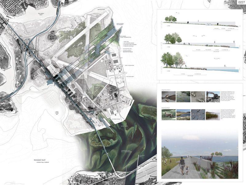 Envisioning gateway a public design competition for for Site plans online