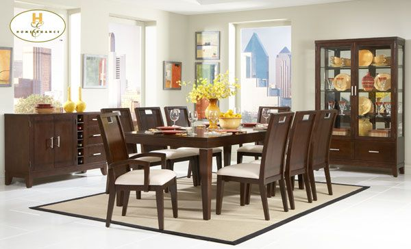 Homelegance 1330 Keller Dining Room Table Set On Sale Beauteous Cheap Dining Room Tables For Sale 2018