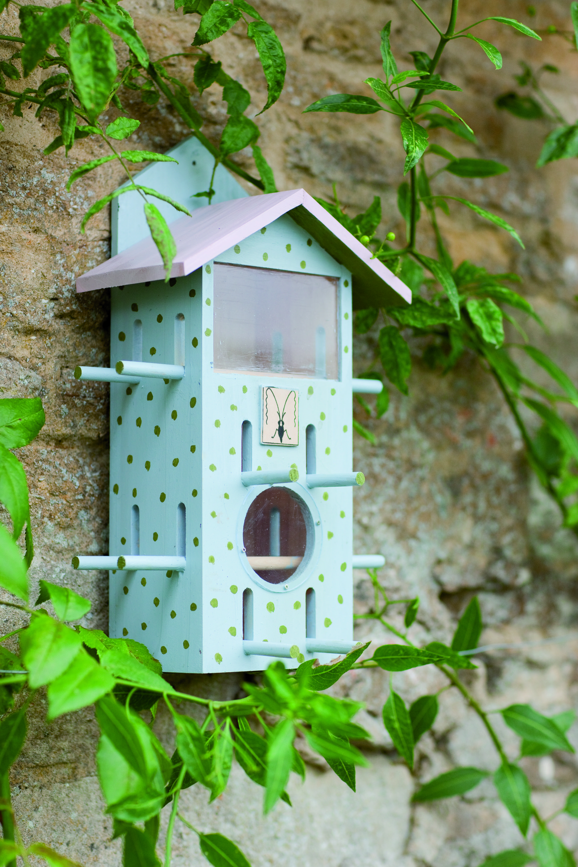 Pin by Cuprinol UK on Garden Inspiration   Cuprinol garden ...