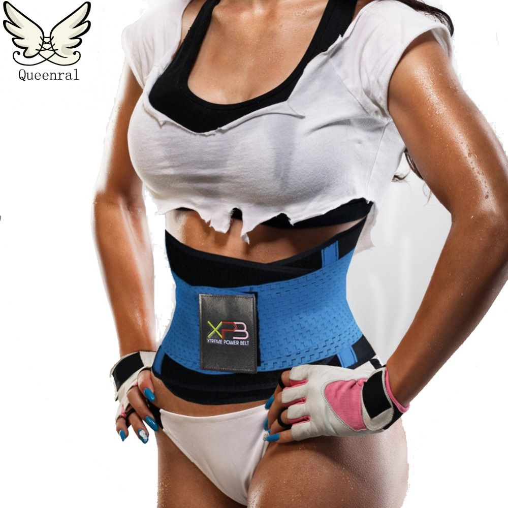 3fe6a1e214 Shapers waist trainer corsets hot shapers waist trainer body shaper  Bodysuit Slimming Belt Shapewear women belt waist cincher corset Detailed  information ...