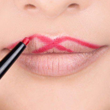 15 Geniales trucos de maquillaje que nadie se había atrevido a revelar ¡Los amarás!  – Maquillaje