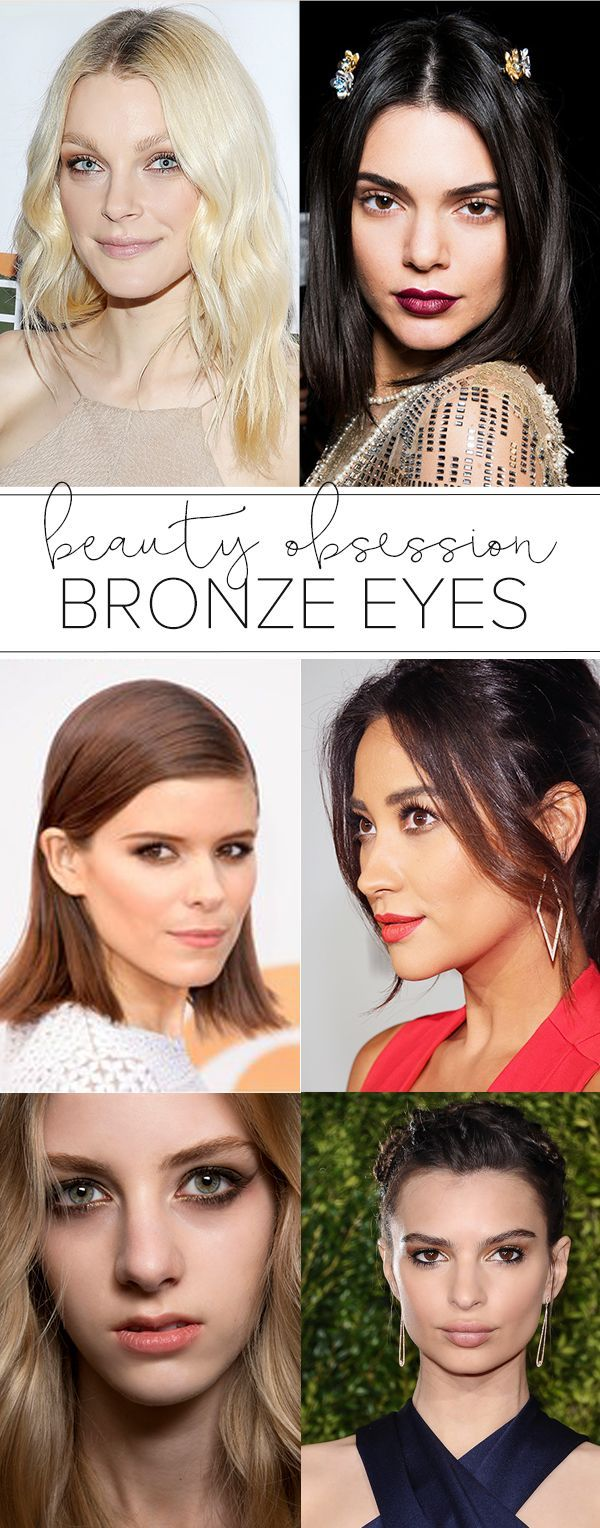 Photo of Best Bronze Eye Makeup Inspiration,  #Bronze #Eye #Forbronzeeye #inspiration #Makeup