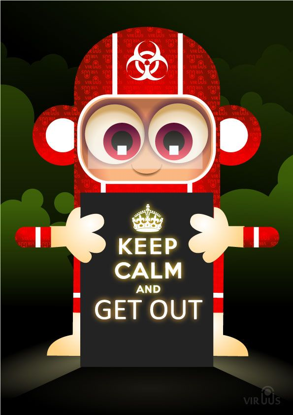 KEEP-CALM-AND-GET-OUT