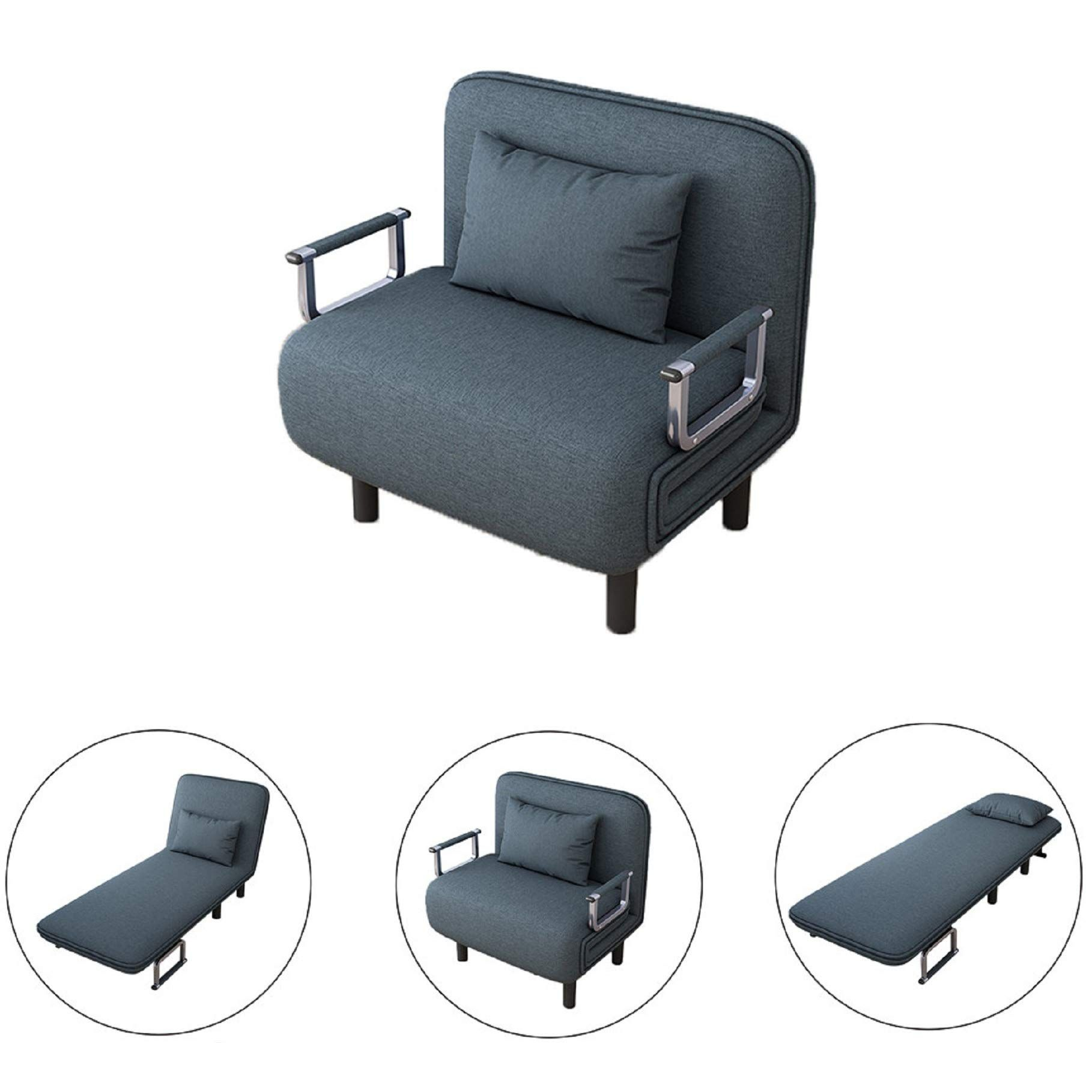 Pin On Best Sofas