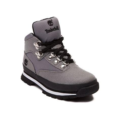new balance shoes grey women s timberlands journeys kidz conver