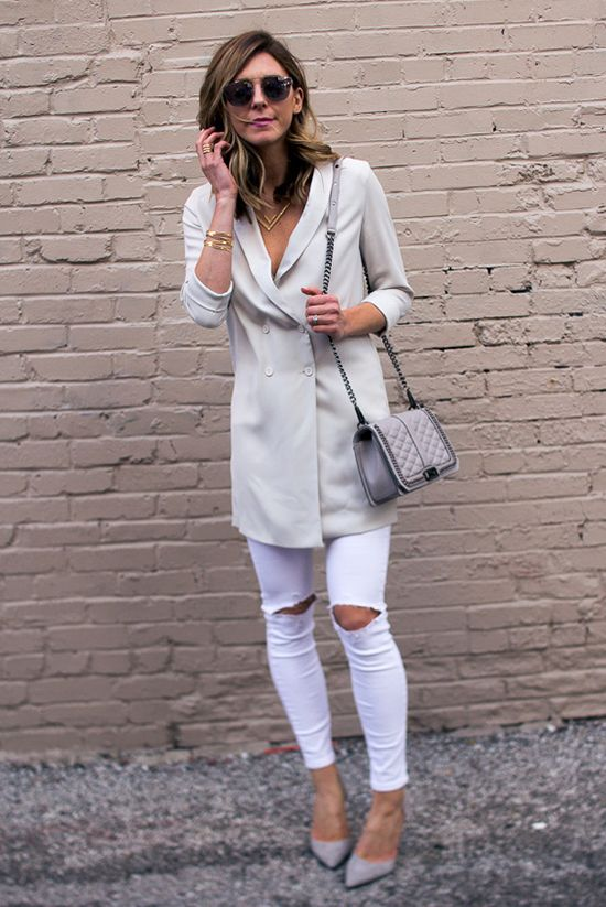 048a40ada3c The Top Blogger Looks Of The Week