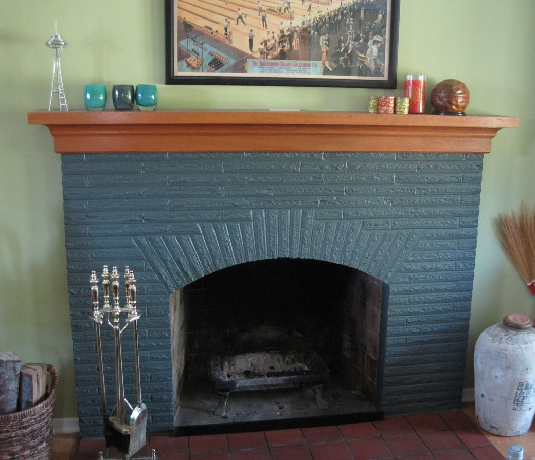 paint fireplace mantle would be white built in entertainment