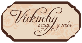 Vickuchy