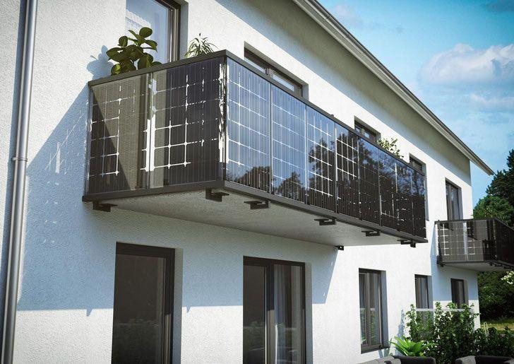 Pin von Bekbai Bayan auf ремонт in 2020 Balkon, Haus