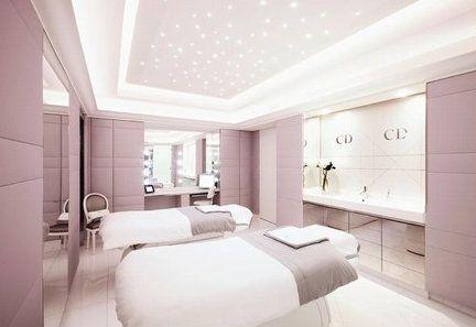 plaza ath n e spa dior best luxury spa in paris pinterest institut institut de beaut. Black Bedroom Furniture Sets. Home Design Ideas