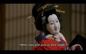 """Résultat de recherche d'images pour """"dolls kitano"""""""