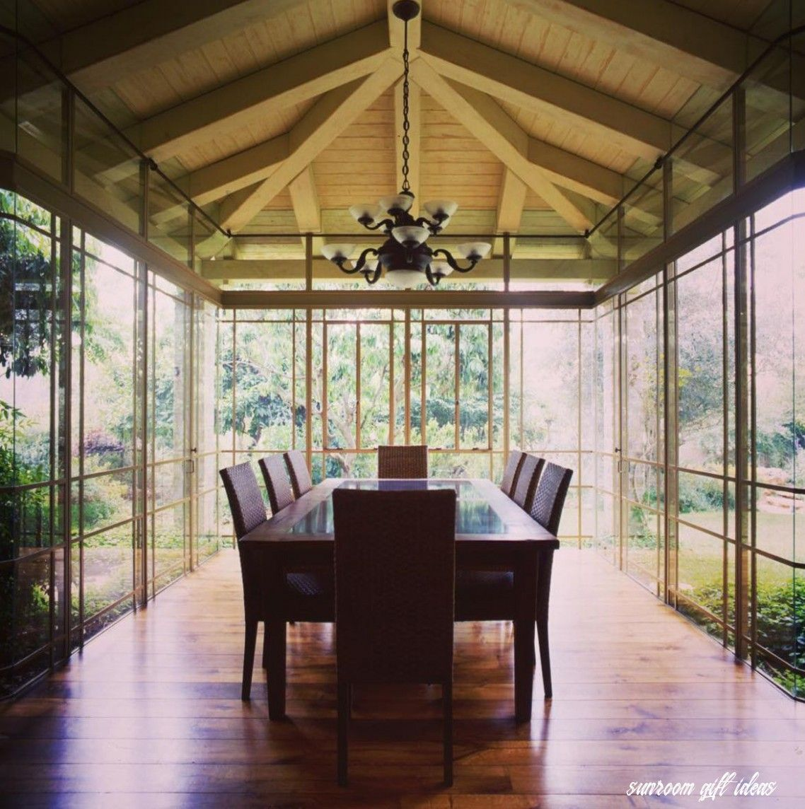 Interior Sunroom Addition Ideas: Pin On Best Home Design Ideas