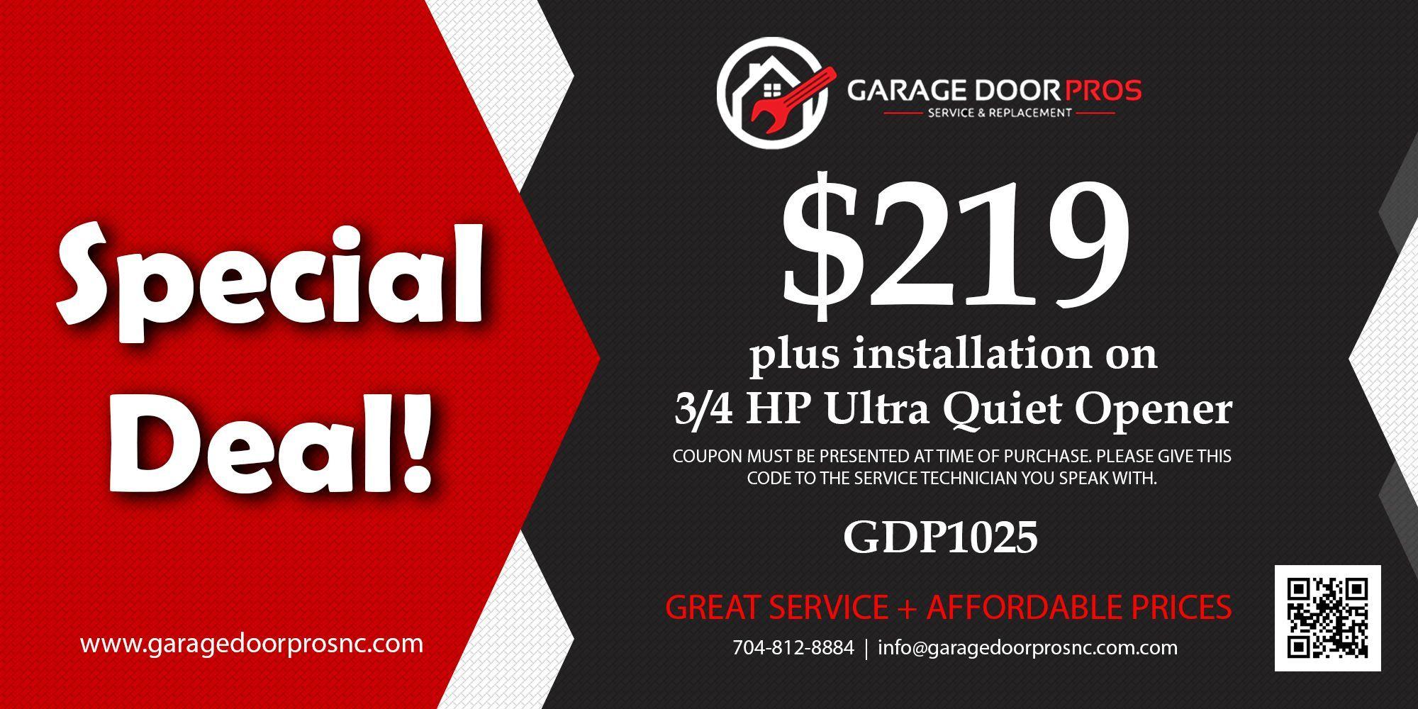 Garage Openers With Images Garage Service Door Garage Door Opener Repair Garage Door Problems