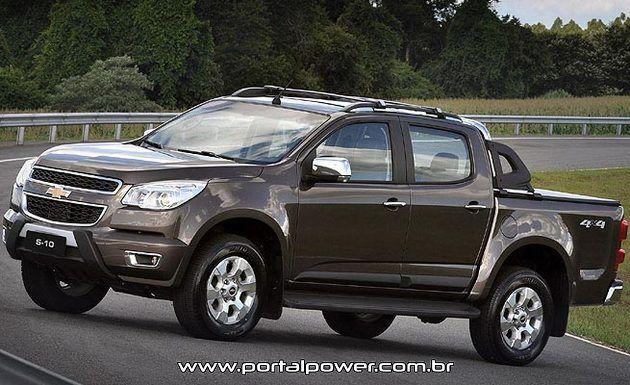 Chevrolet-S10-2012-Foto-1
