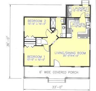 House floor plans  designs build your dream home plan total area sq ft full baths bedrooms half levels stories also rh pinterest