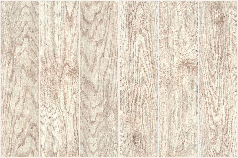 Shop Discount Laminate And Hardwood Flooring Today