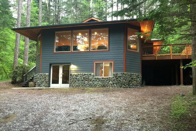 Snowline Cabin 29 An Ultra Custom Family Vacation Home Cabin Vacation Home Rentals House