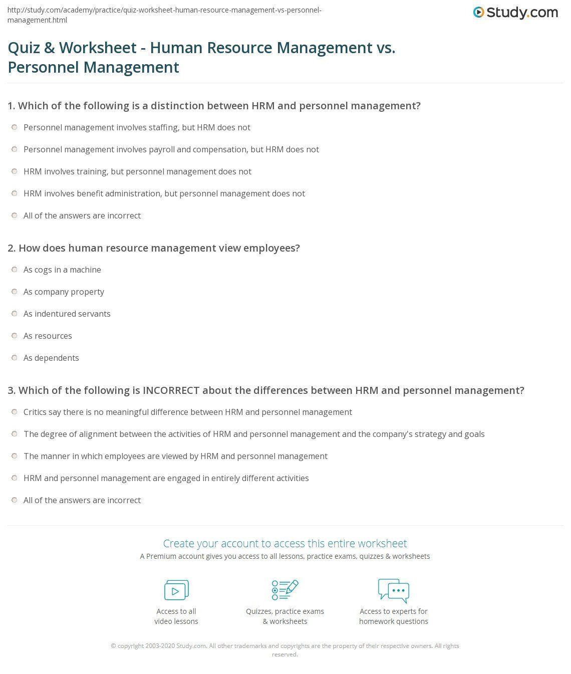 Social Behavior Mapping Worksheet Expected Behavior