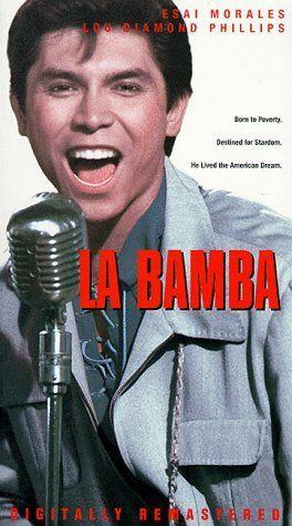 Pictures Photos From La Bamba 1987 La Bamba Peliculas Audio Latino Online Peliculas