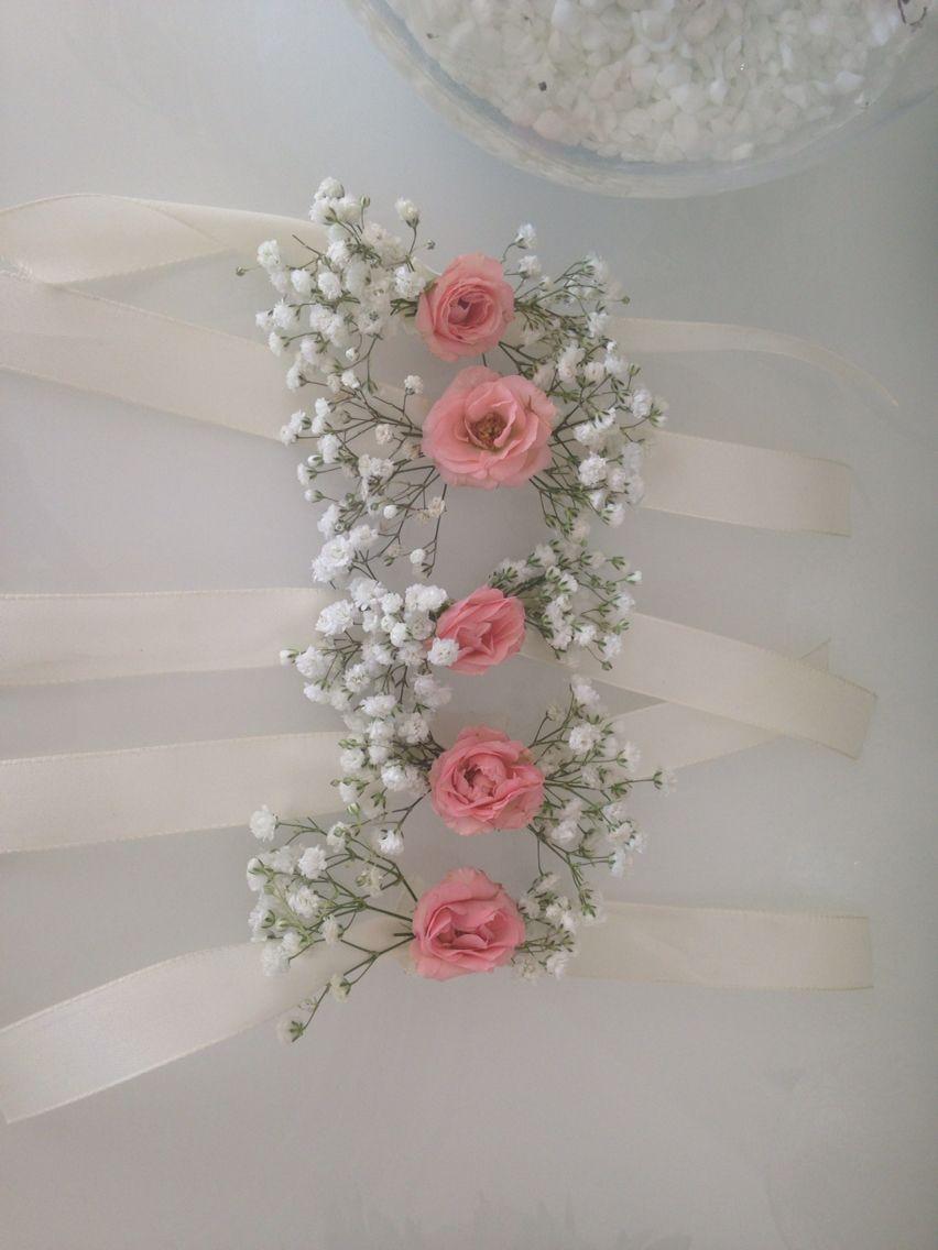bracelet t moins demoiselle d 39 honneur c r monie la que mariage pinterest mariage. Black Bedroom Furniture Sets. Home Design Ideas