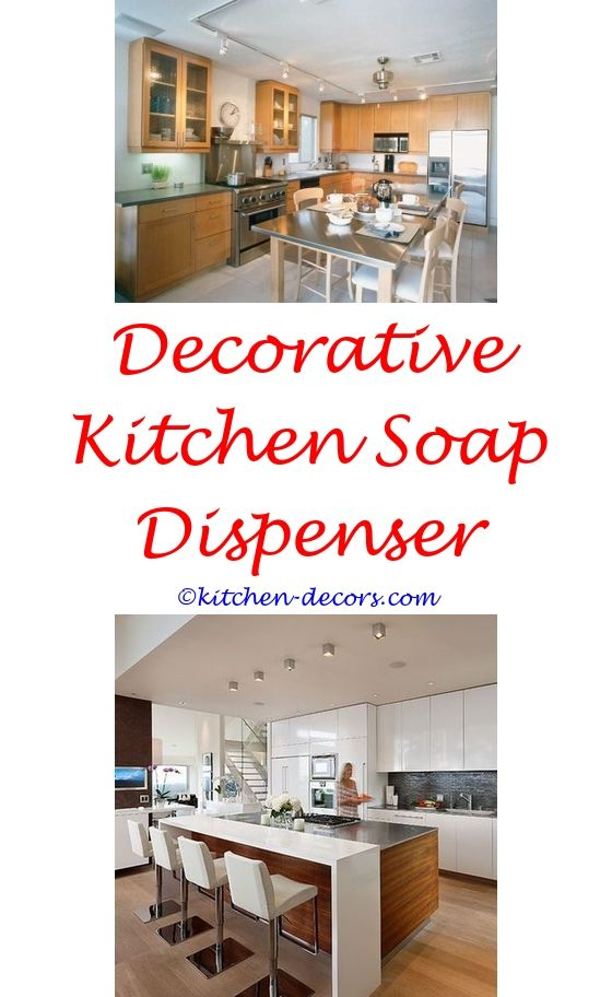 Kitchen Decor Items | Kitchen Decor, Black Kitchen Decor And Pottery Barn  Kitchen