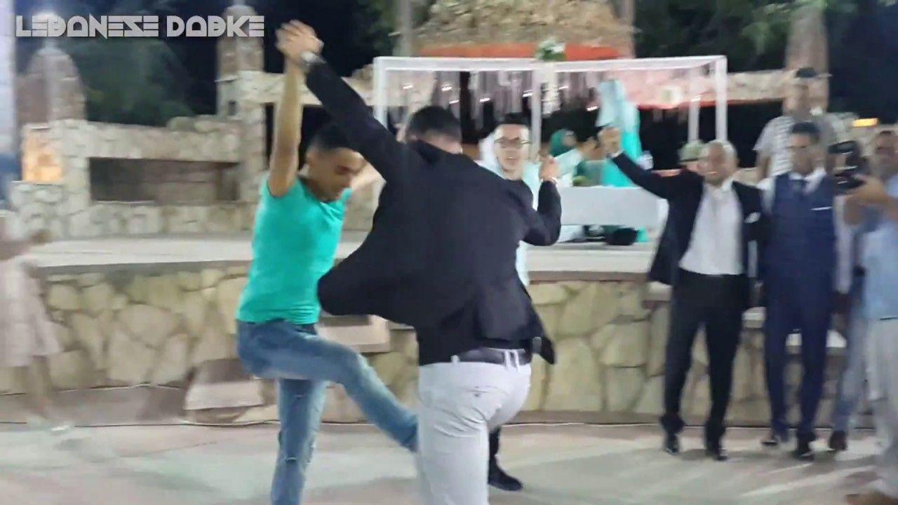 شوفو راعي الاول Dance Folk Dance Ballet Skirt
