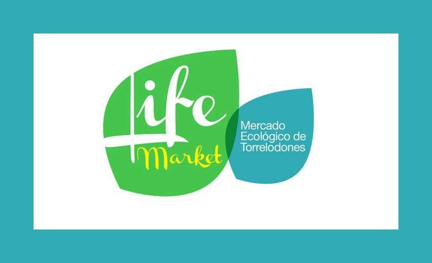 Mercadillo Ecológico Life Market Y Cuentacuentos En Torrelodones Ocio En La Sierra Ocio Viajes Feria