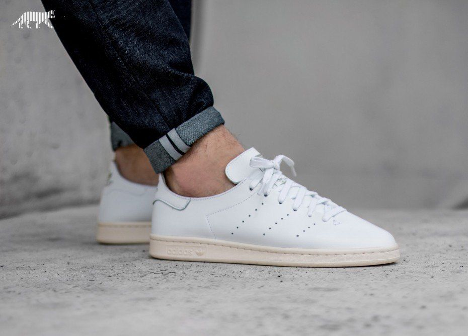 stan smith leather sock buy