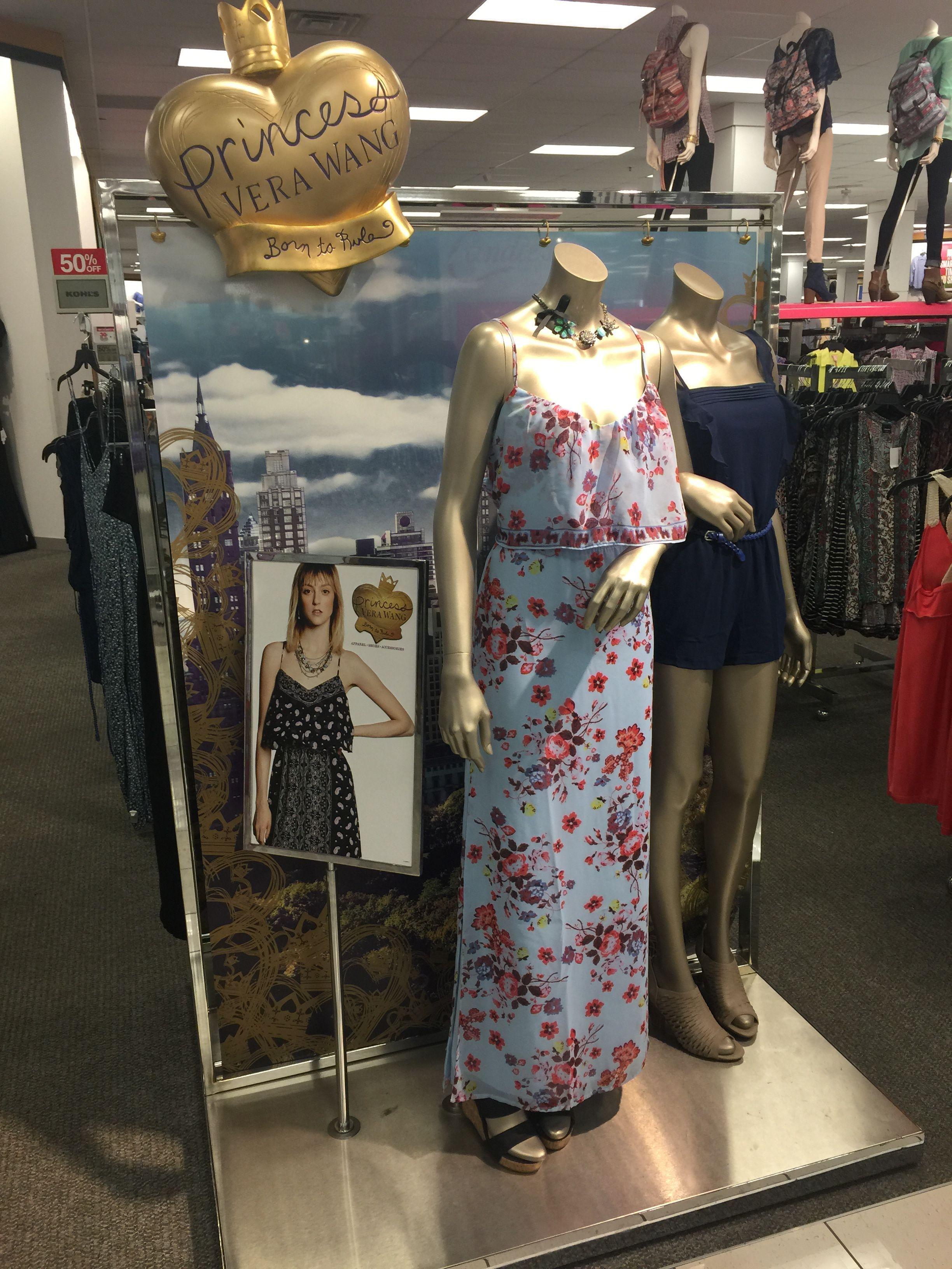 Womenus departmentcute long dresses cutelongdresses Dresses