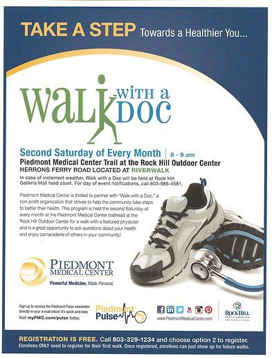 The Heart2heart Foundation Heart Health For Life Health Fair Walk Idea Health