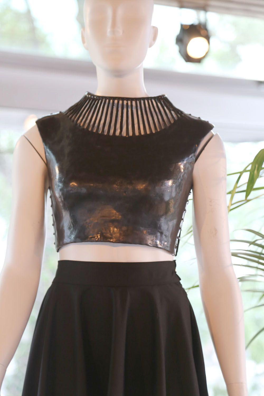 Cositas fashion blog_ Fashionclash_ Linda friesen