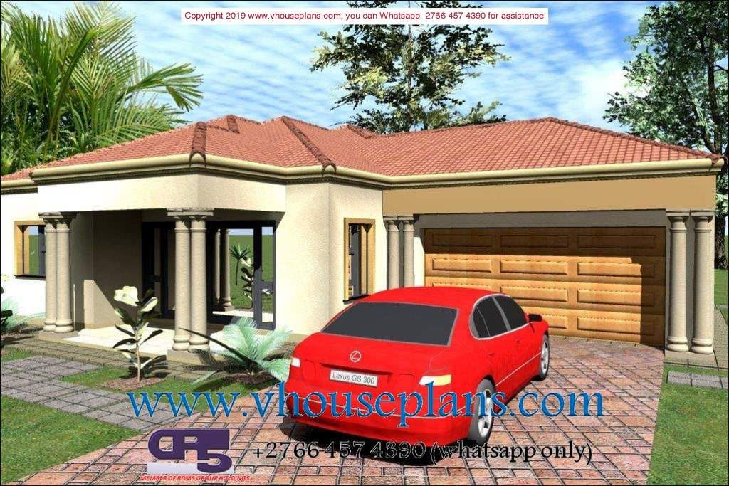 A w1336 (With images) House plans, Building costs, How