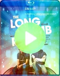 Long Dumb Road BlurayThe Long Dumb Road Bluray Creep 2 DVD 2017 FIRST MAN  2018  original DS 27X40 Advance Style Movie Poster  Stars Ryan Gosling as Neil Armstr Simple ye...