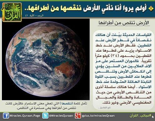تدبر ايات ربك Islam Facts Quran Verses What Is Islam