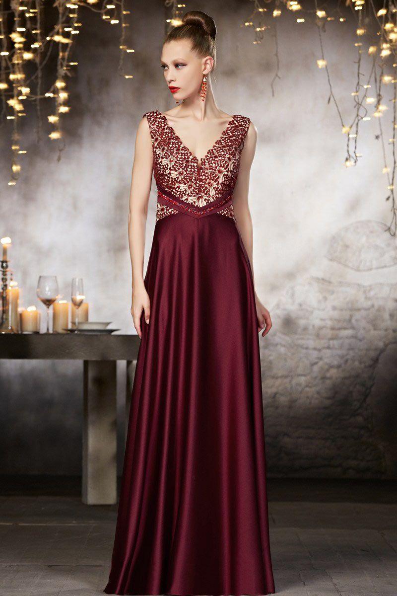 Magasin robe de soiree belle epine