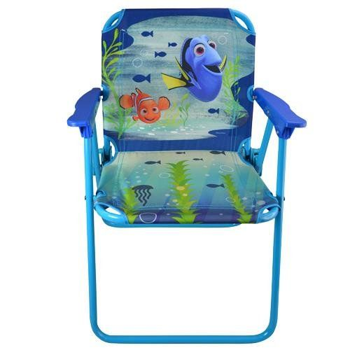 Trolls Patio Chair For Kids Portable Folding Lawn Chair Be
