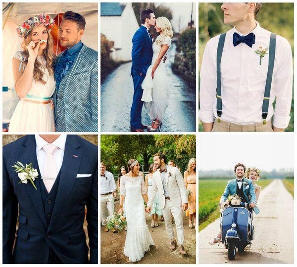 anzug hochzeit dunklenblau hochzeitstrends 2015 wedding pinterest anzug. Black Bedroom Furniture Sets. Home Design Ideas