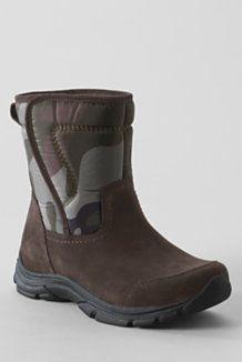 Kids' Shoes & Boots | Lands' End
