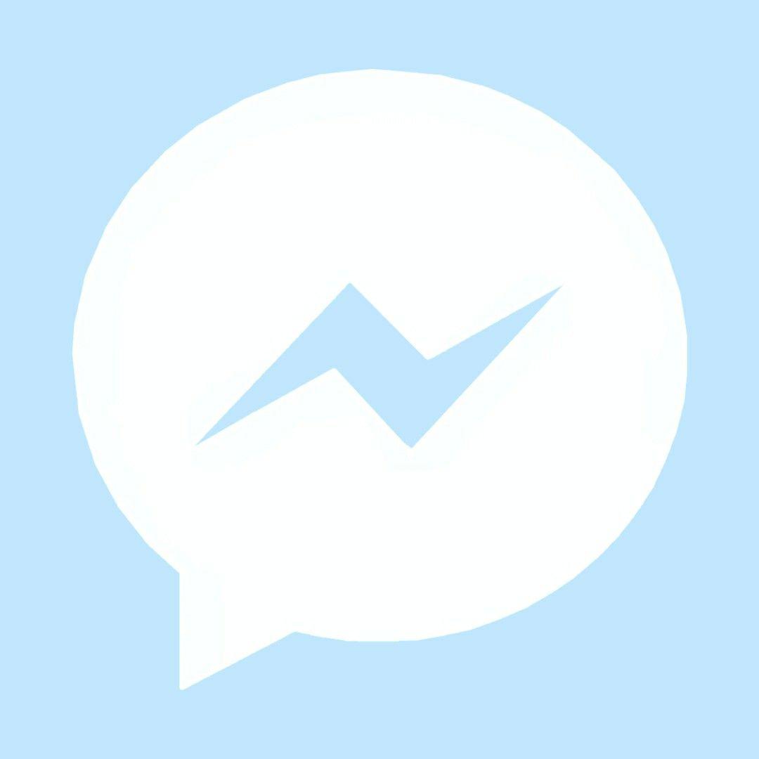 Pin On Facebook Messenger