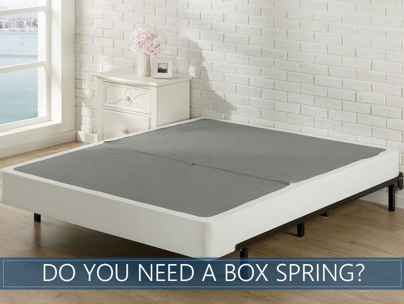 Box Spring Beds Box Spring Bed Ikea Full Bed Frame Bed Springs
