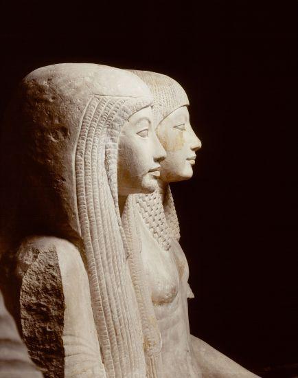 EGITTO. SPLENDORE MILLENARIO CAPOLAVORI DA LEIDEN A BOLOGNA. Museo Civico Archeologico16 ottobre 2015 - 17 luglio 2016