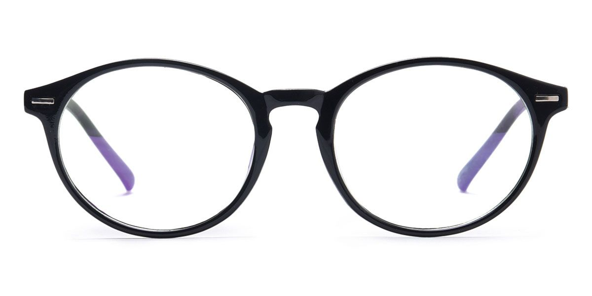 9491ac7f01 Online shop for Graviate Black Full Frame Round Eyeglasses for Men and Women  at best Prices from Coolwinks.   10004 Free Shipping   10004 Cash on  Delivery ...