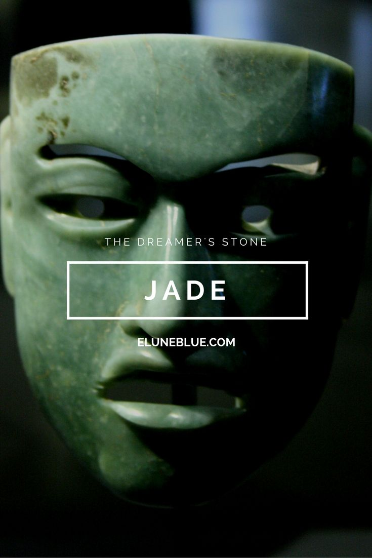 The dreamers stone jade stone meaning and uses crystal the dreamers stone jade stone meaning and uses crystal meanings buycottarizona Images