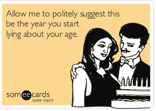 Mlt3 Happy Birthday Ecard Greetings 30th Memes
